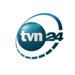 tvn24 online