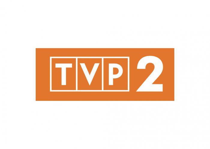 Tvp2 Na żywo