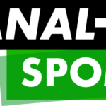 canal plus sport online