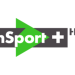 nsport online stream