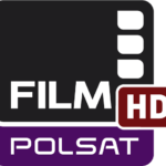 Polsat Film Online