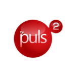 puls 2 online logo