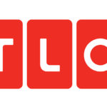 tlc polska online