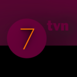 tvn7 online