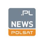 polsat news logo